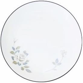 rosalind_7537_ivory_gray_china_dinnerware_by_noritake.jpeg