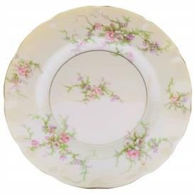 rosalinde_france_haviland_china_dinnerware_by_haviland.jpeg