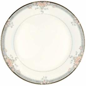 rosaline__mikasa__china_dinnerware_by_mikasa.jpeg