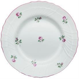 rosalline_porpora_china_dinnerware_by_richard_ginori.jpeg