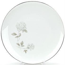 rosay_noritake_china_dinnerware_by_noritake.jpeg