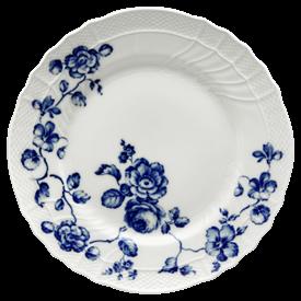rose_blue_sottasmolto_china_dinnerware_by_richard_ginori.png
