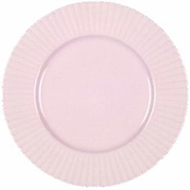 rose_blush_china_dinnerware_by_mikasa.jpeg