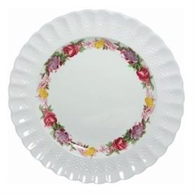 Picture of ROSE BRIAR-SPODE by Spode