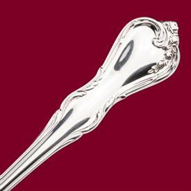 rose_cascade_sterling_silverware_by_reed__and__barton.jpeg