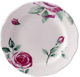 Picture of ROSE CLOUDS by Royal Albert