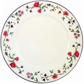 rose_garden_china_dinnerware_by_lenox.jpeg
