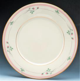 rose_manor__goldtrim_china_dinnerware_by_lenox.jpeg