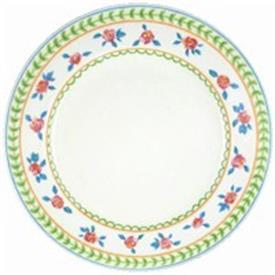 rose_parade_china_dinnerware_by_mikasa.jpeg