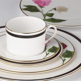 rose_park_china_dinnerware_by_kate_spade.jpeg