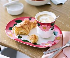 rose_sauvage_framboise_china_dinnerware_by_villeroy__and__boch.jpeg