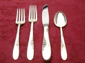 rose_spray_sterling_silverware_by_easterling.jpg