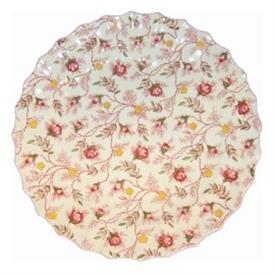 rosebud_chintz_spode_china_dinnerware_by_spode.jpeg