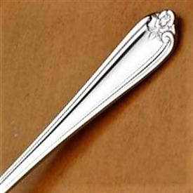 rosebud_stainless_flatware_by_reed__and__barton.jpeg
