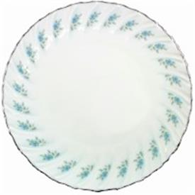 rosedale_lenox_china_dinnerware_by_lenox.jpeg