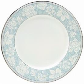 Picture of ROSELLA BLUE by Noritake