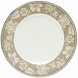 Picture of ROSELLA TAUPE by Noritake