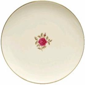 roselyn_lenox_china_dinnerware_by_lenox.jpeg