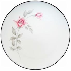 rosemarie_noritake_china_dinnerware_by_noritake.jpeg