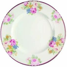 rosemead_china_dinnerware_by_mikasa.jpeg