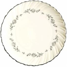 rosemont_lenox_china_dinnerware_by_lenox.jpeg