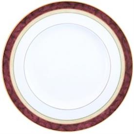 Picture of ROSEWOOD by Royal Doulton