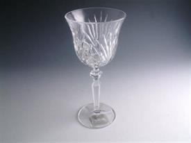rosewood_crystal_crystal_stemware_by_gorham.jpg