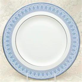 rossetti_china_dinnerware_by_royal_doulton.jpeg