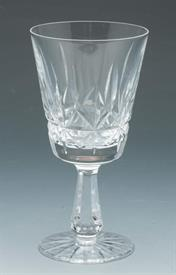 rosslare607_927_mto_crystal_stemware_by_waterford.jpeg