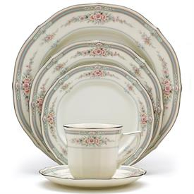 Picture of ROTHSCHILD (7293) by Noritake