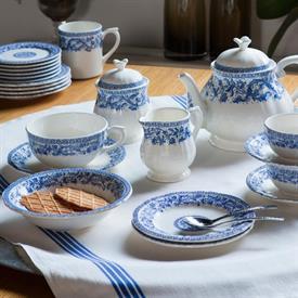 rouen_37_china_dinnerware_by_gien.jpeg