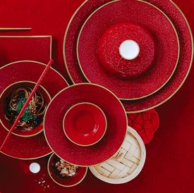 rouge_empereur_china_dinnerware_by_bernardaud.png