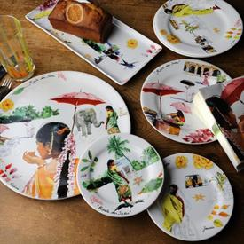route_des_indes_china_dinnerware_by_gien.jpeg