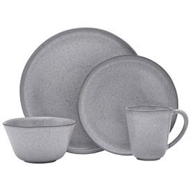 rowan_grey_china_dinnerware_by_mikasa.jpeg