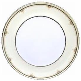 rowley_china_china_dinnerware_by_royal_doulton.jpeg