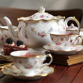 royal_antoinette_china_dinnerware_by_royal_crown_derby.jpeg