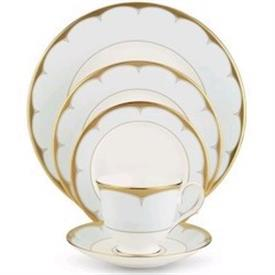 royal_arcade_china_dinnerware_by_lenox.jpeg