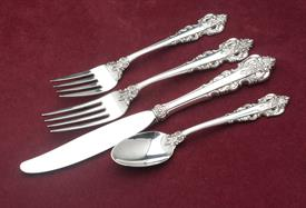 royal_baroque_plated_flatware_by_wallace.jpeg