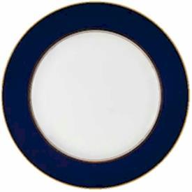 royal_blue_china_dinnerware_by_mikasa.jpeg