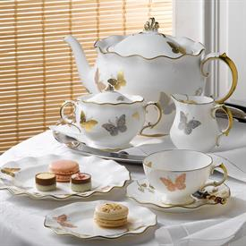 royal_butterfly_china_dinnerware_by_royal_crown_derby.jpeg