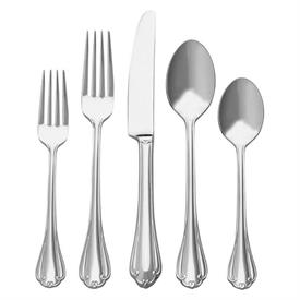 royal_chippendale_laura_a_stainless_flatware_by_ginkgo.jpeg