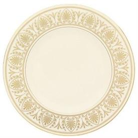 royal_courtyard_china_dinnerware_by_lenox.jpeg