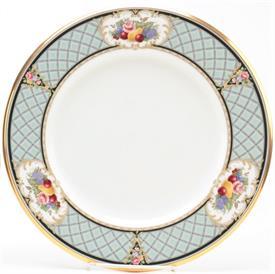 royal_emblem_china_dinnerware_by_noritake.jpeg