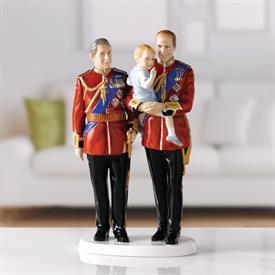 royal_family_china_dinnerware_by_royal_doulton.jpeg