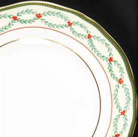 royal_garland_china_dinnerware_by_wedgwood.jpeg