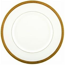 royal_gold_royal_doulton_china_dinnerware_by_royal_doulton.jpeg