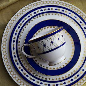 royal_grandeur_lenox_china_dinnerware_by_lenox.jpeg
