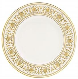 royal_hannah_gold_china_dinnerware_by_lenox.jpeg