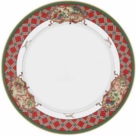 royal_hunt__3930__china_dinnerware_by_noritake.jpeg