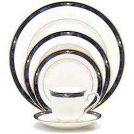 royal_kelly_china_dinnerware_by_lenox.jpeg
